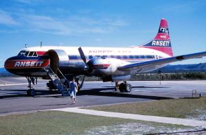 gold-coast-airport-car-hire