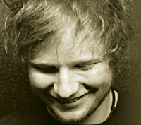 Ed-Sheeran-brisbane-Car-Rentals