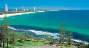 car-hire-gold-coast-airport